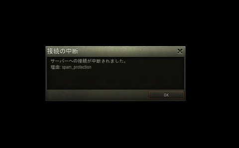 f537ba8d.jpg