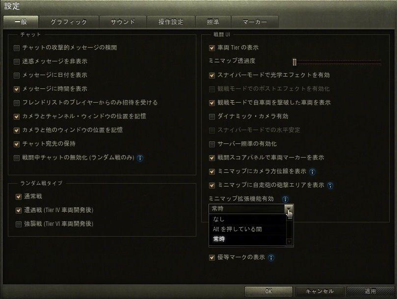 blog_import_54d90293e706c