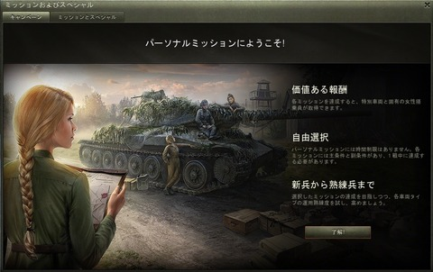 blog_import_54d902e6eecd5