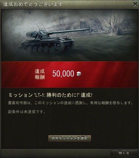 shot_020