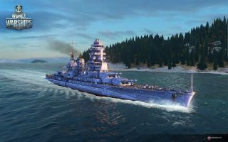 nagato_05_worldofwarships_screens_1920x