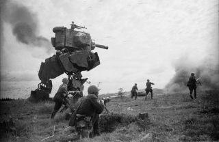 attack_soviet%20soldiers_1941