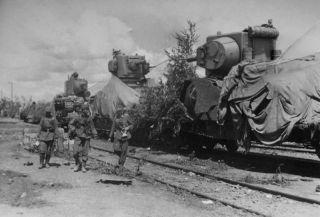 captured_train