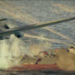 warthunder-navy