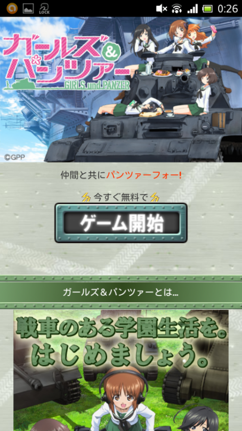 bcd5a936.png