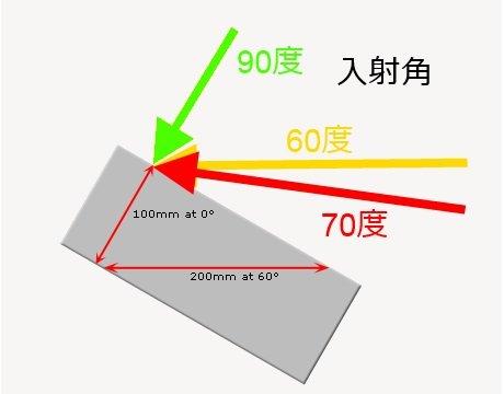 48d69fcd.jpg