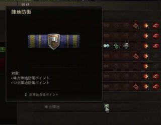 shot_017