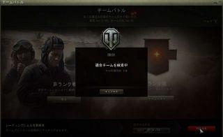 shot_024