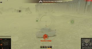 0810_wot_new_rampage_mode_test_gas